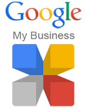 google-my_business